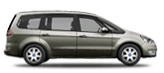 Used MPV for sale in Nottingham